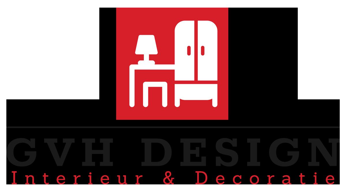 GVH Design
